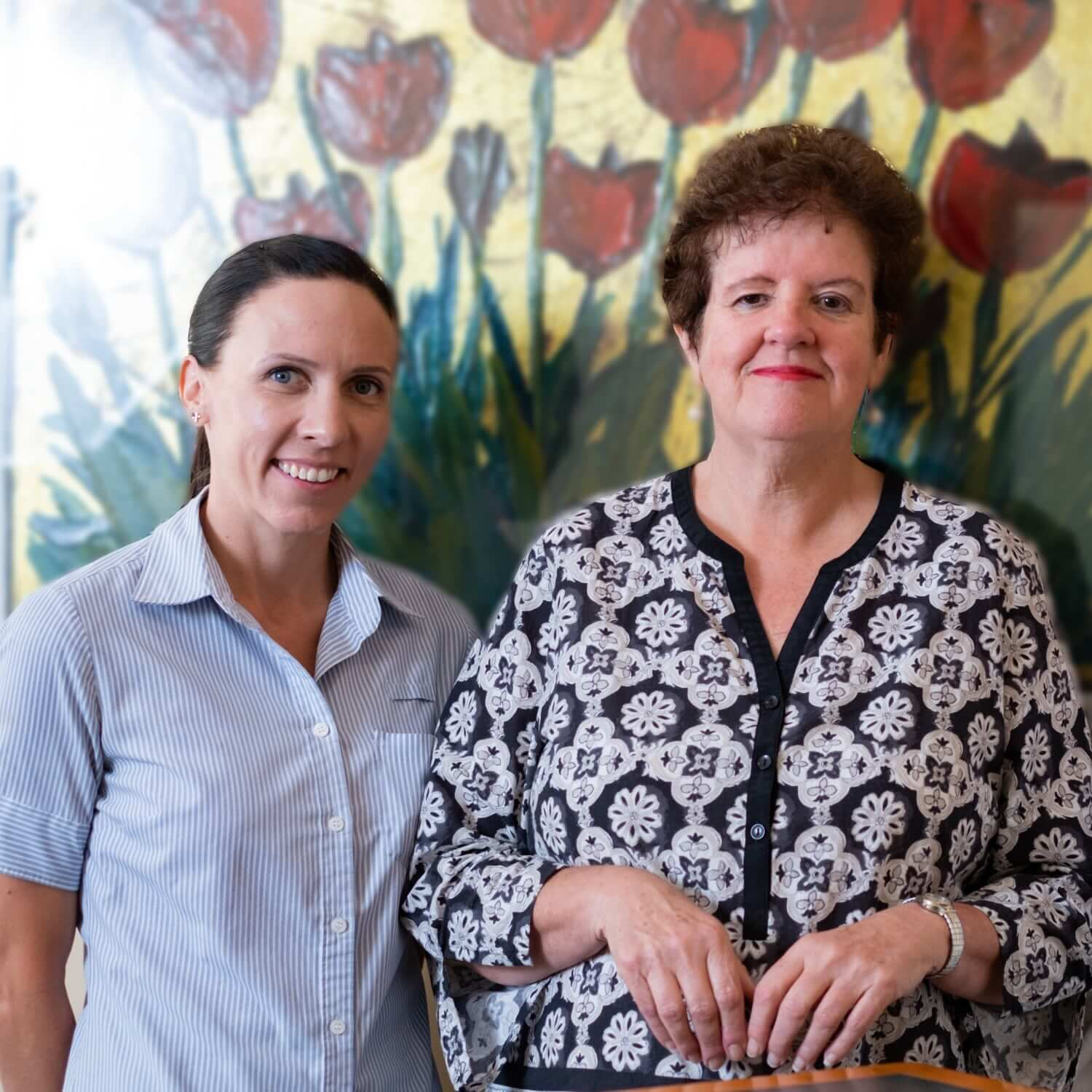 breast cancer surgery Perth