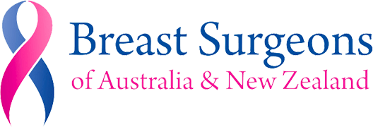 Breast Surgeons of Australia and New Zealand | Dr Diana Hastrich