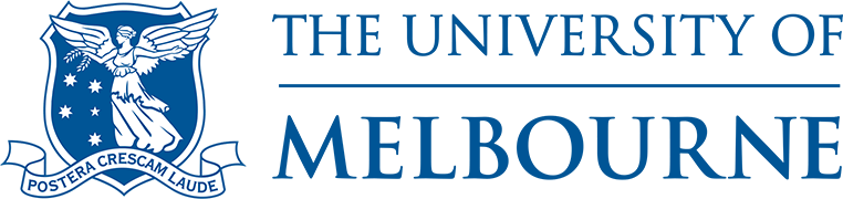 The University of Melbourne | Dr Diana Hastrich
